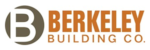 Berkeley_Building_Company